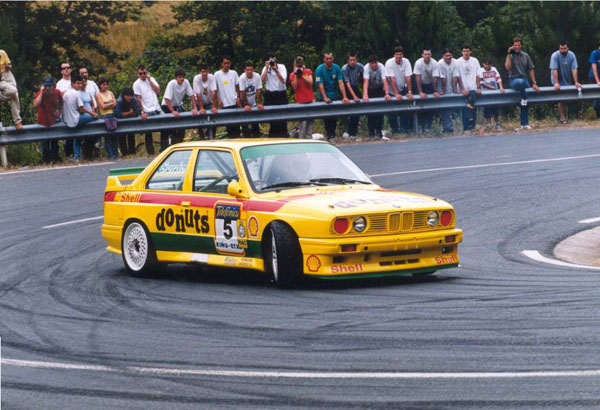 Amicale bmw m3 e30 page 29 s rie 3 m3 bmw for Amicale e30